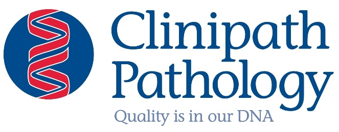 Clinipath Pathology