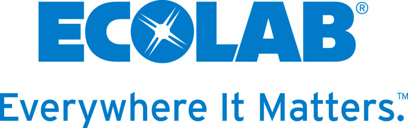 Ecolab Pty Ltd