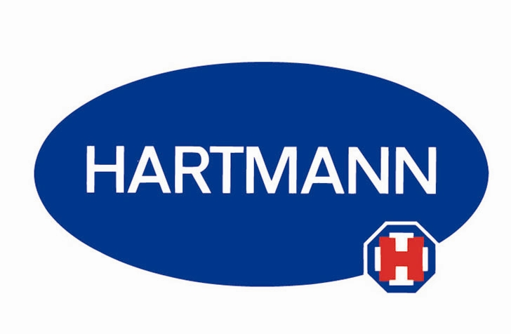 PAUL HARTMANN Pty Ltd