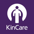 KinCare Health Services