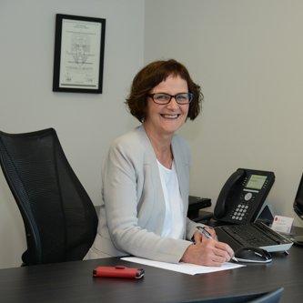 Cheryl Stewart-Richardson