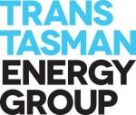 Trans Tasman Energy Group