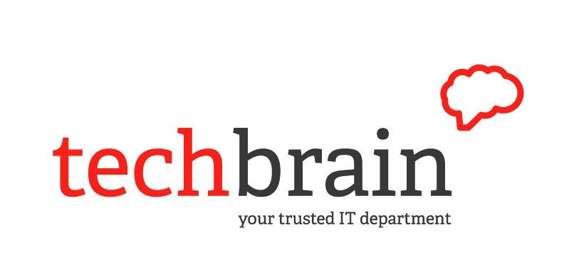 TechBrain Pty Ltd
