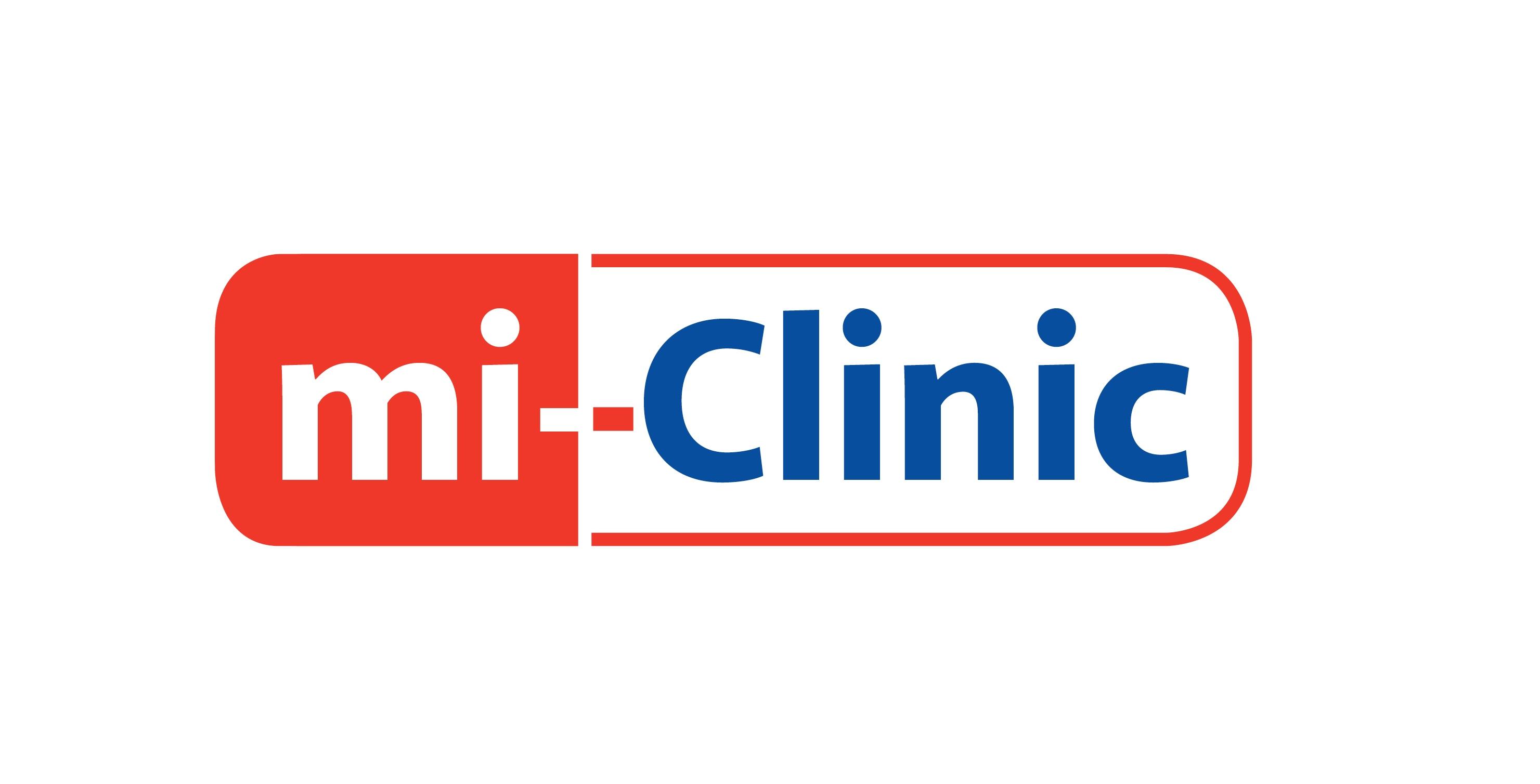 mi-Clinic