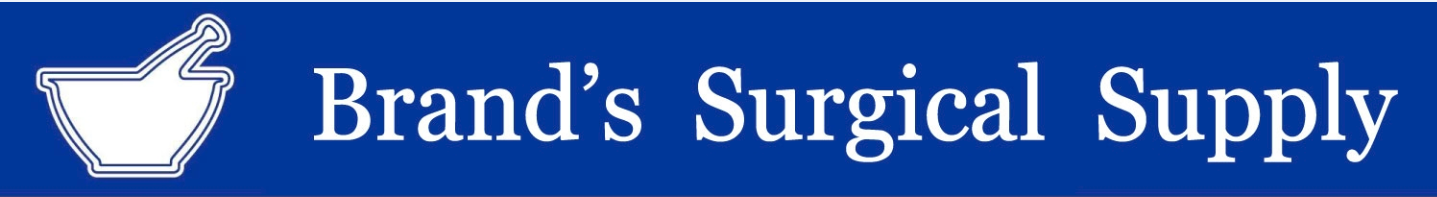 Brand's Surgical Supply