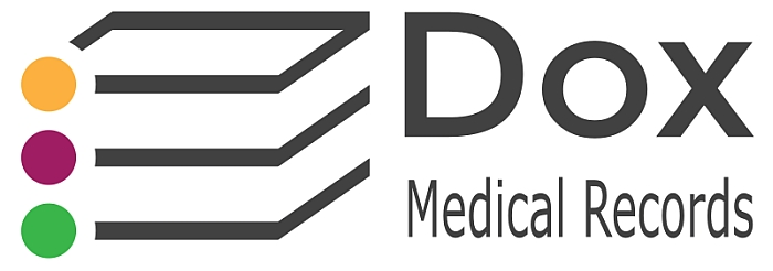 Medical I.T. Pty Ltd / DOX Medical Records