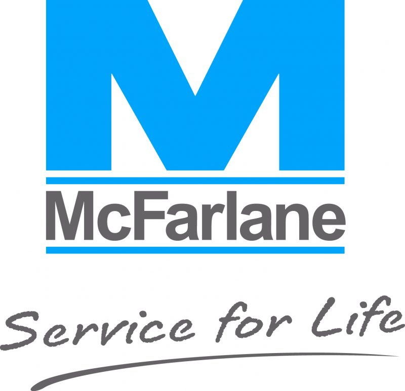 McFarlane Medical & Scientific Pty Ltd