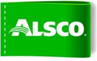 Alsco Pty Ltd