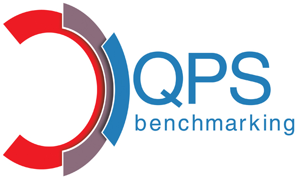 QPS Benchmarking