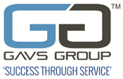 GAVS Group Medical Cleaning
