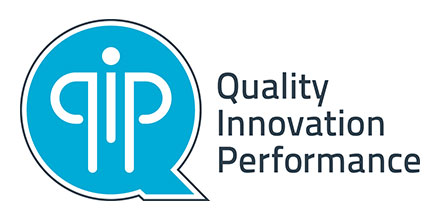 Quality Innovation Performance Limited (QIP)