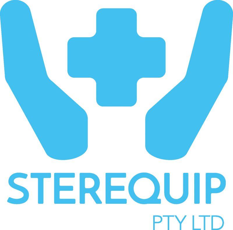 Sterequip