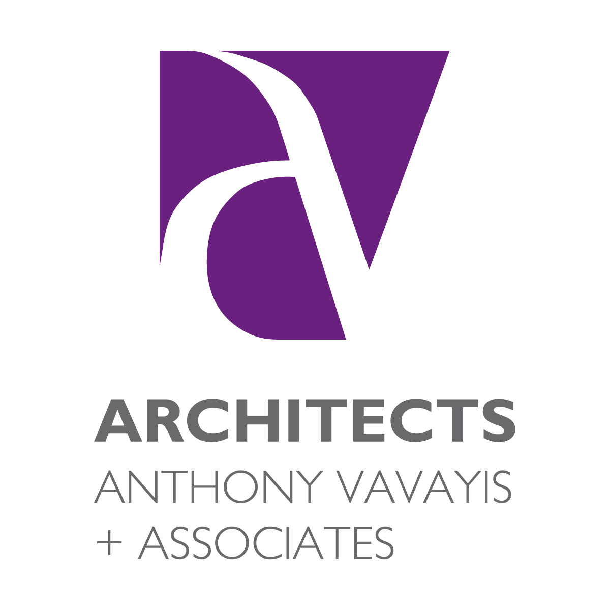 Anthony Vavayis & Associates