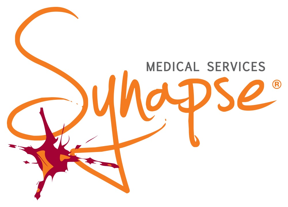 Synapse Medical Services