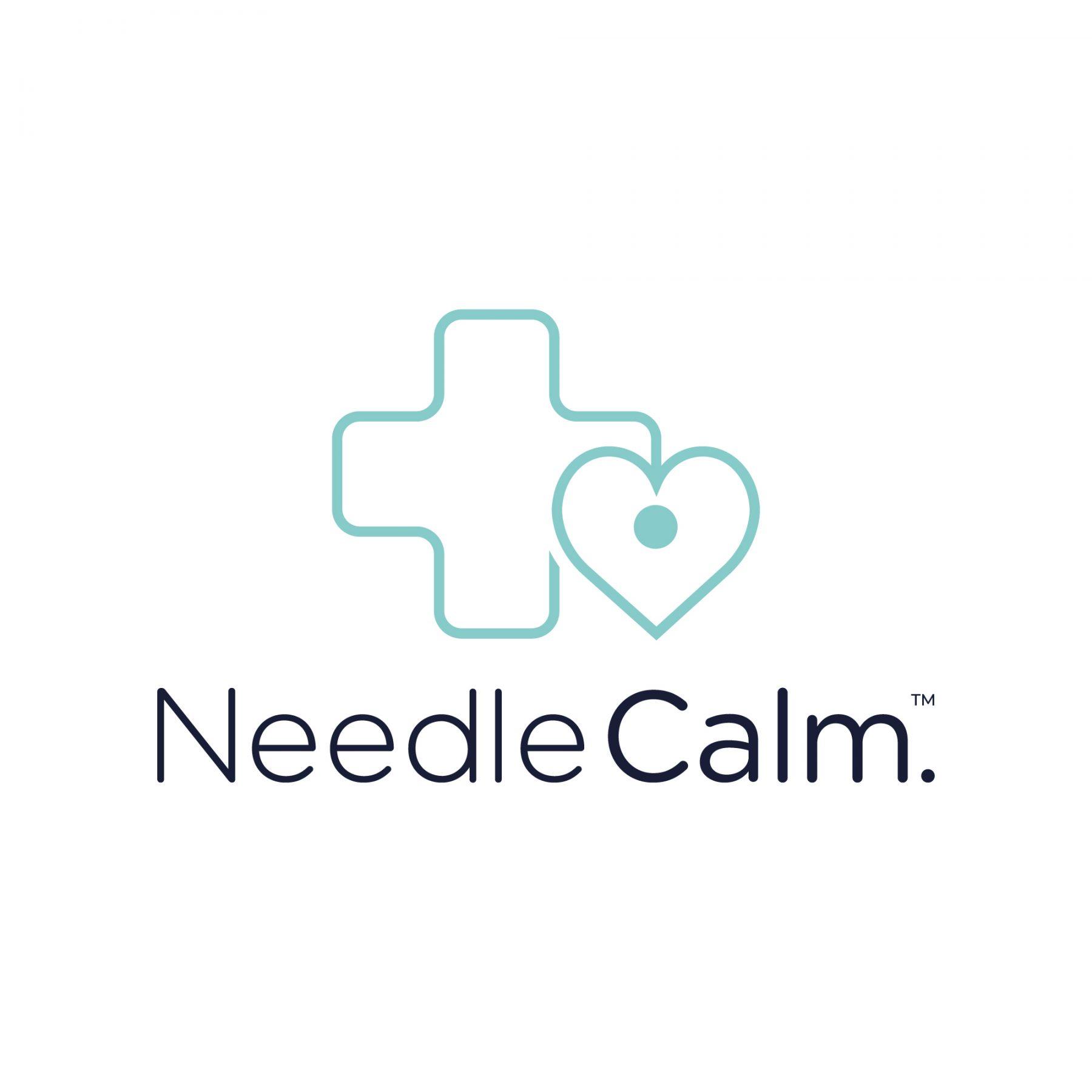 Needle Calm Pty Ltd