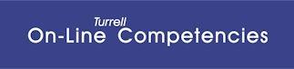 Turrell Multimedia Pty Ltd