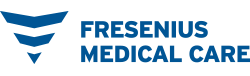 Fresenius Medical Care Australia Pty Ltd