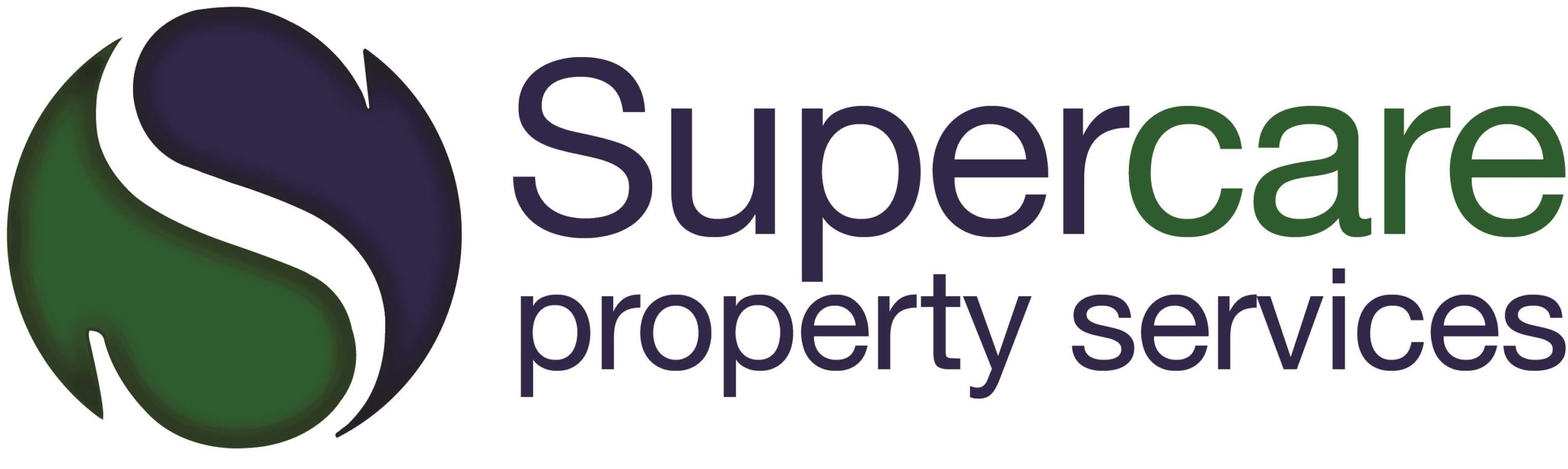 Supercare Property Services