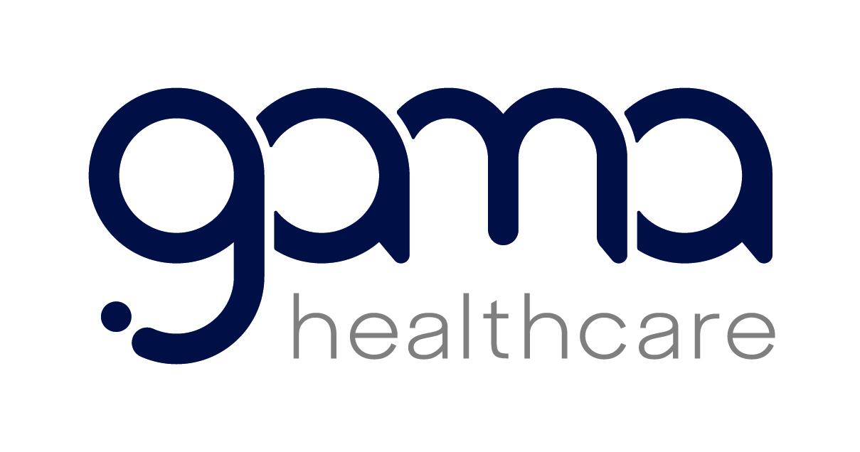 GAMA Healthcare Australia