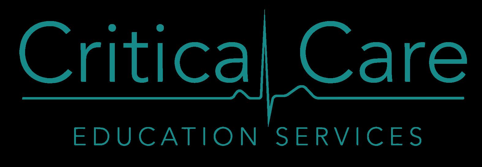 Critical Care Education Services