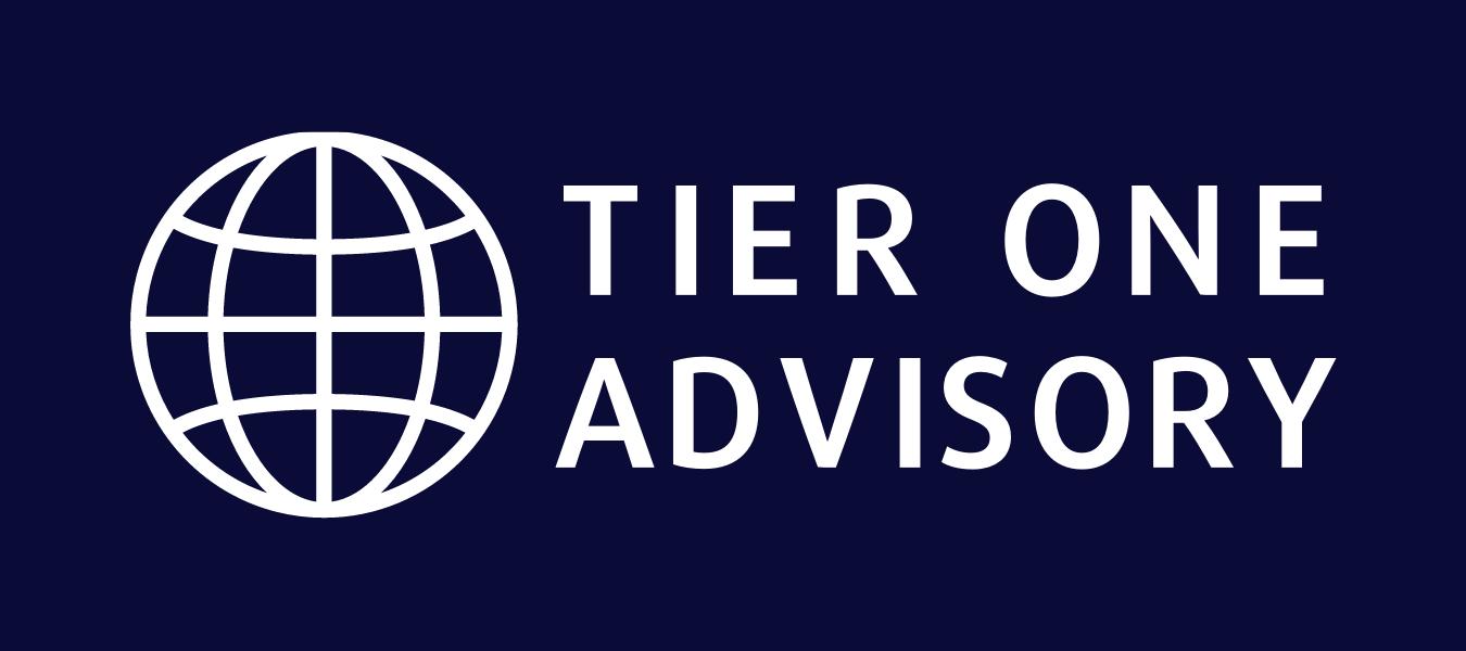 Tier One Advisory